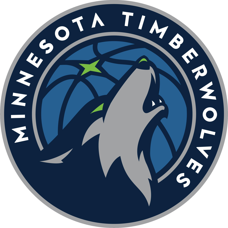 2020 NBA mock draft and NBA draft results