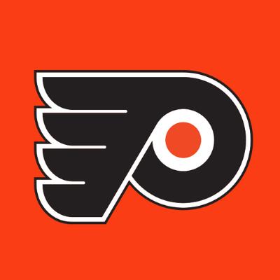 NHL Draft History | Puckpedia