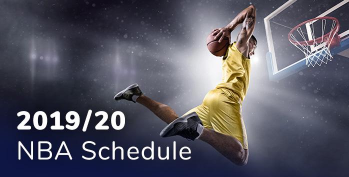Calendario Play Off Nba.Stanza