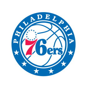 Espn To Air Draft Lottery On Thursday At 8 30 Pm Between Bucks Magic Lakers Blazers Realgm Wiretap